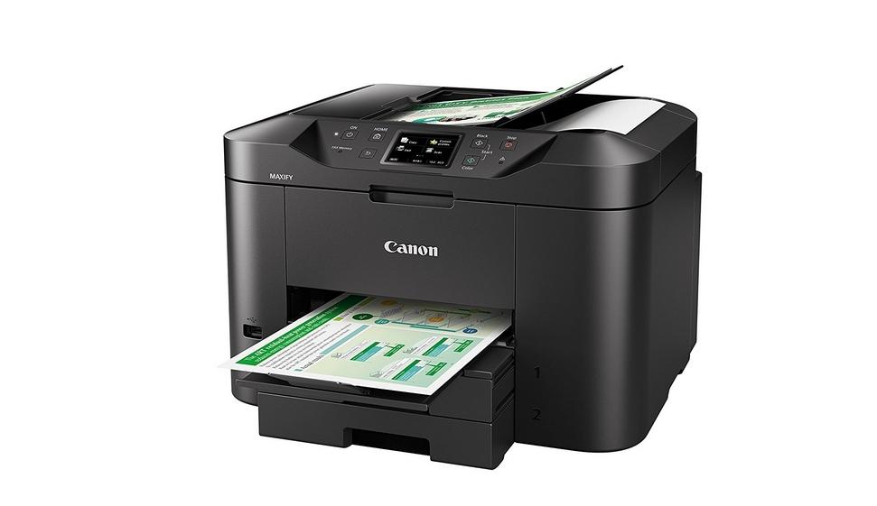 Canon-Maxify-MB2750.jpg