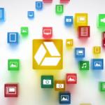 Google Drive Link auf eine Datei freigeben - So teilt Ihr Files auf Google Drive