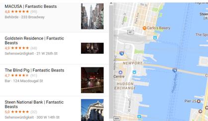 Google-Easter-Egg-Google-Maps-Easter-Egg-Phantastische-Tierwesen-und-wo-sie-zu-finden-sind-Fanta.png