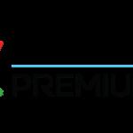 Mobile HDR Premium: diese Spezifikationen müssen Smartphones, Tablets und Notebooks erfüllen