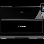 Canon-Drucker zeigt Fehlercode 5100 an - was tun?