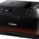 Canon-Drucker zeigt Fehlercode c000 an - was tun?