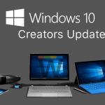 Windows 10 Creators Update: Verteilung langsamer als beim Anniversary Update - UPDATE