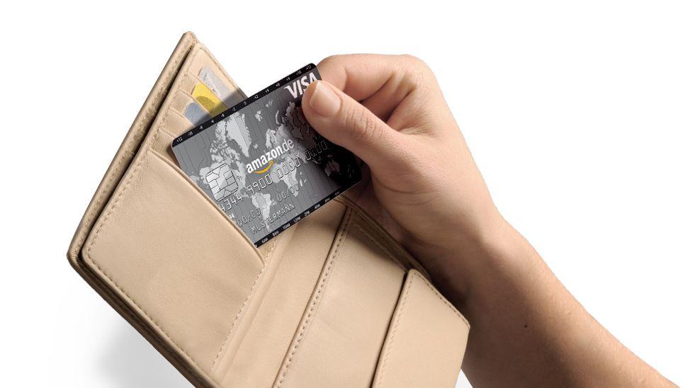 landesbank kreditkarte amazon