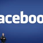 """Facebook Gruppen zeigen Hinweis """"von xx gesehen"""" nicht - Wo aktiviert oder deaktiviert man das?"""