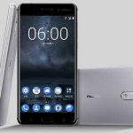 Nokia 6: deutsche Bedienungsanleitung des Android-Smartphones