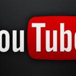 Eigene Thumbnails für YouTube Videos nutzen - So kann man dafür sein YouTube Konto bestätigen