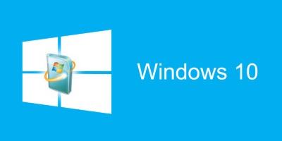 Windows Update Dauert Ewig