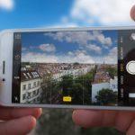 Smartphone-Kamera: HDR - was ist das und welche Vor- und Nachteile gibt es?