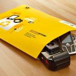 Recycling: Smartphones und anderen Elektroschrott kostenlos per Post entsorgen - so geht es