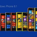Windows Phone 8.1: grundlegender Support endet am 11. Juli 2017