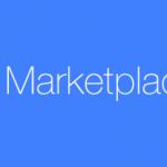 Facebook Marketplace als kostenlose Alternative zu eBay Kleinanzeigen nutzen - So einfach geht es!