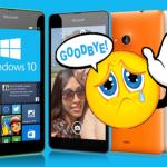 Windows 10 Mobile, feature2 und was es für alte und neue Windows 10 Smartphones bedeutet