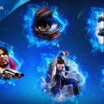 PlayStation Now: Streaming-Spiele ab sofort auch in Deutschland - alle Details