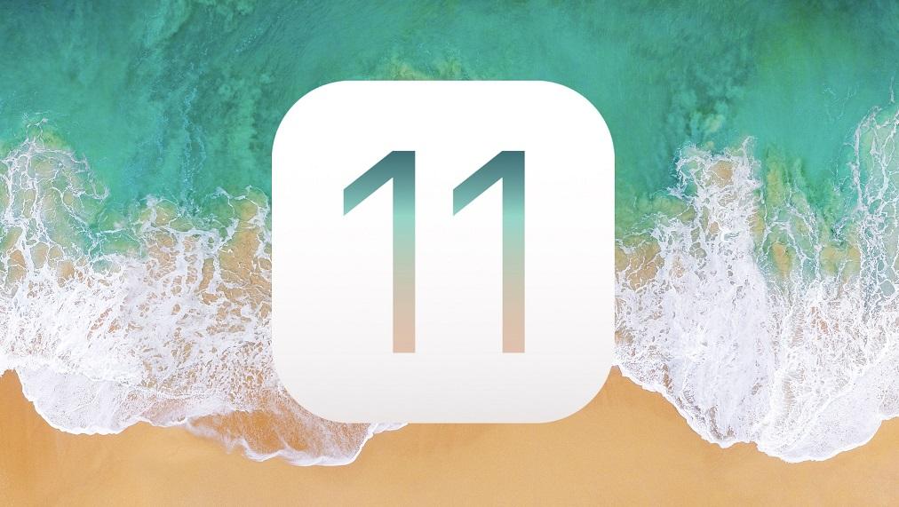 Apple-iOS-11-Logo.jpg