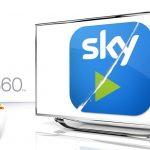 Xbox 360: Sky Go wird in Kürze abgeschaltet - welche Alternativen gibt es? - UPDATE