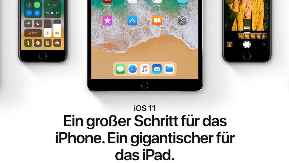 iOS-11-Vorschau.jpg