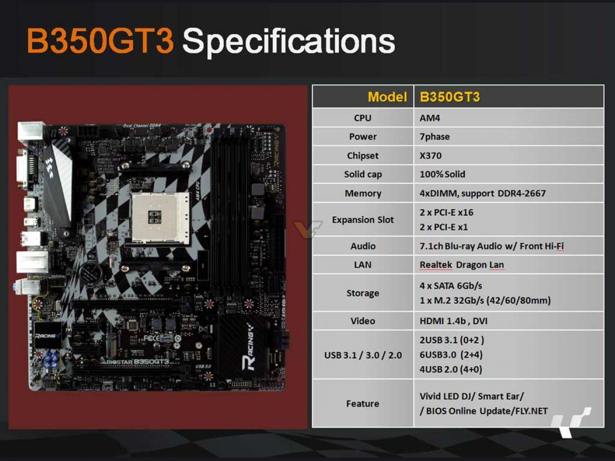 BIOSTAR-B350-RACING-GT3c.jpg