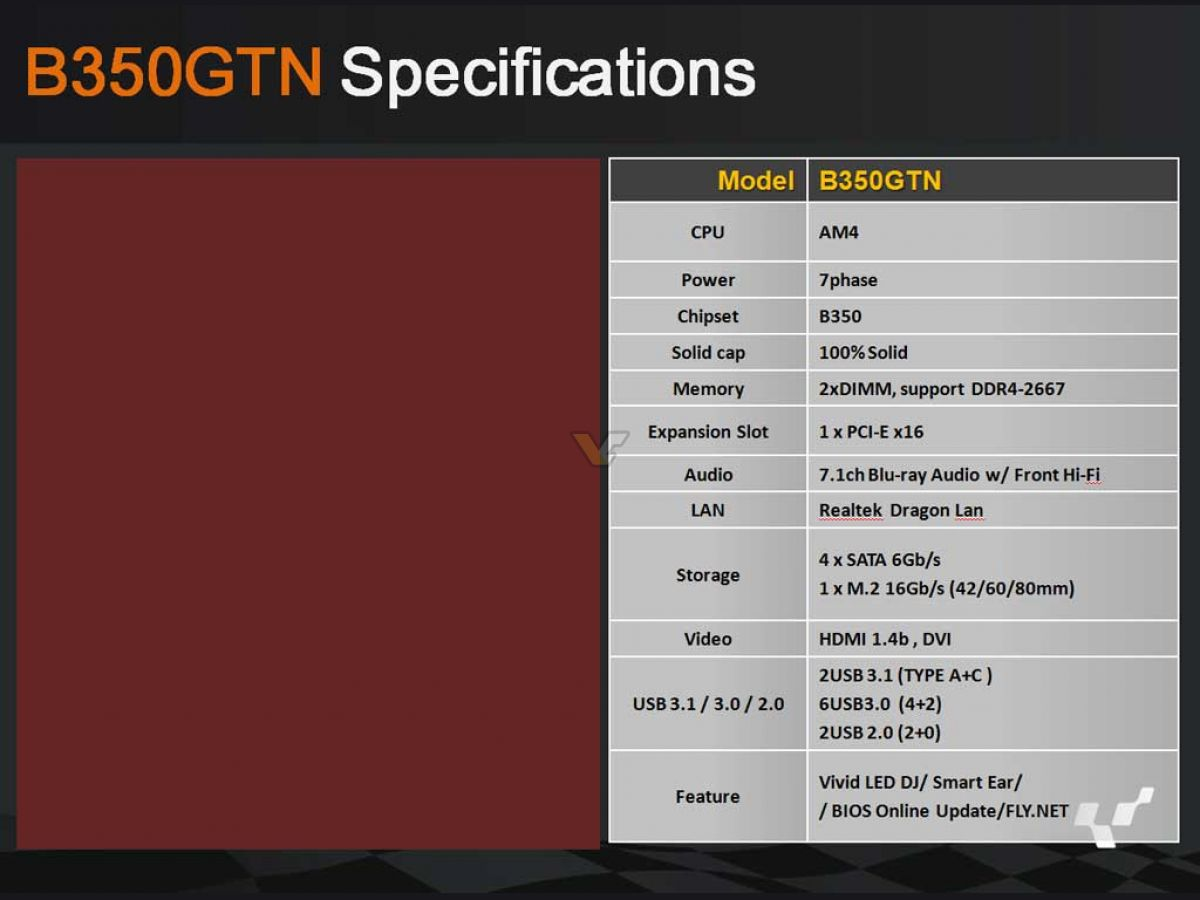 BIOSTAR-B350-RACING-GTN.jpg