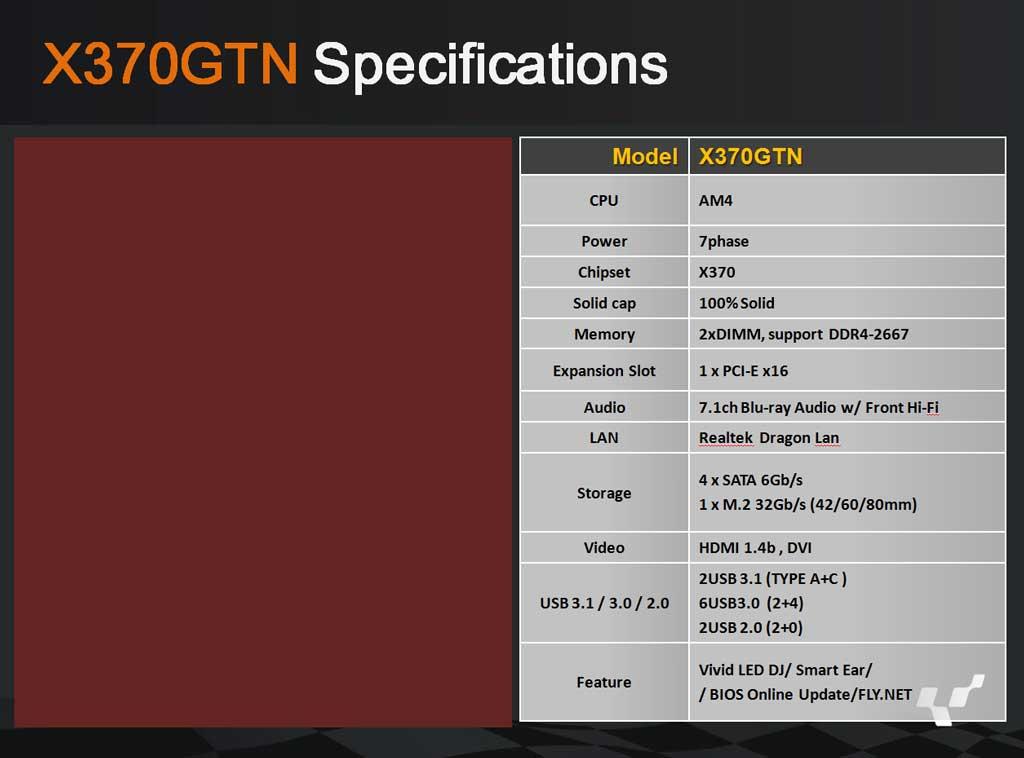 BIOSTAR-X370-RACING-GTN.jpg