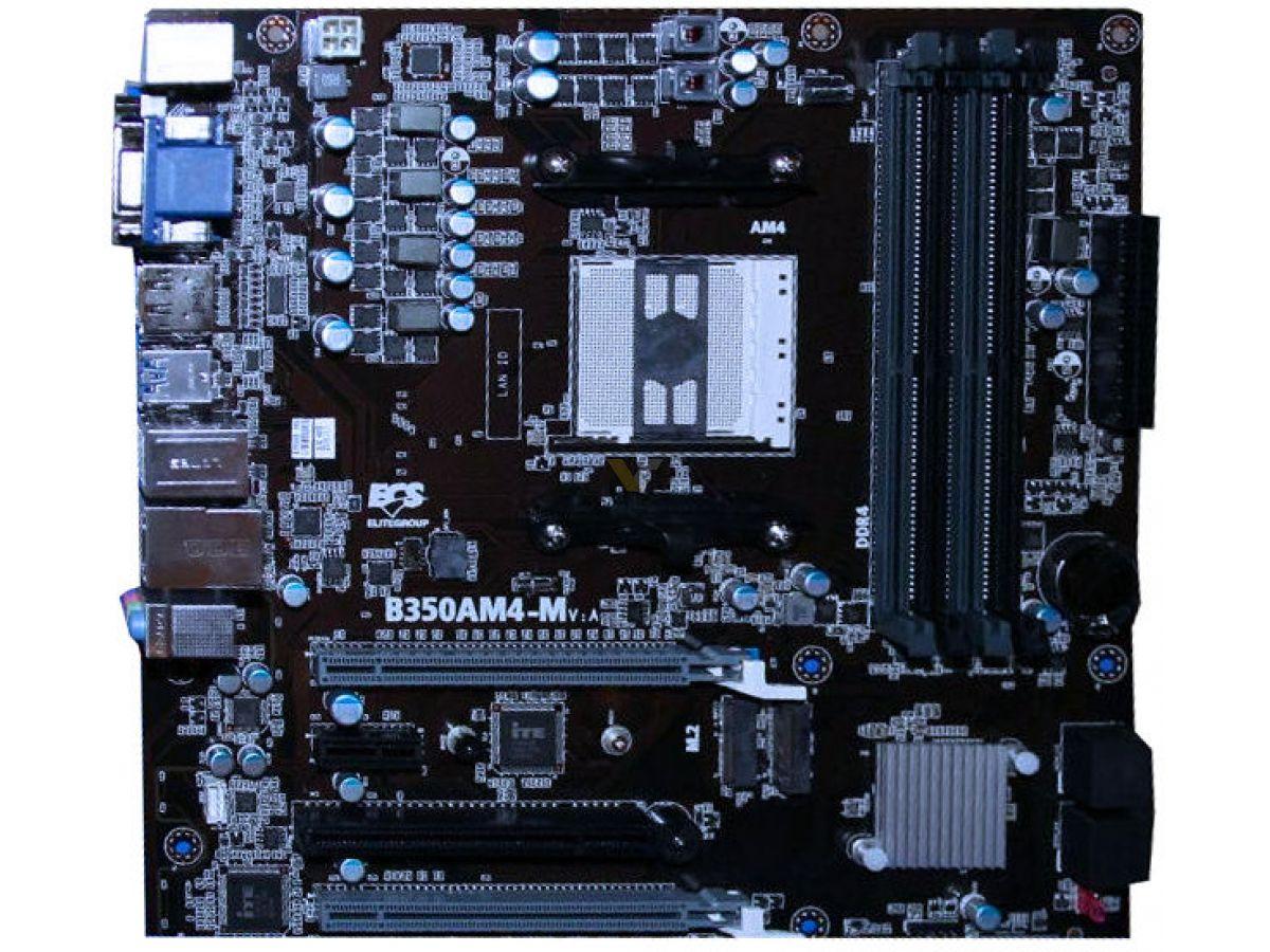 ECS-B350AM4-M.jpg