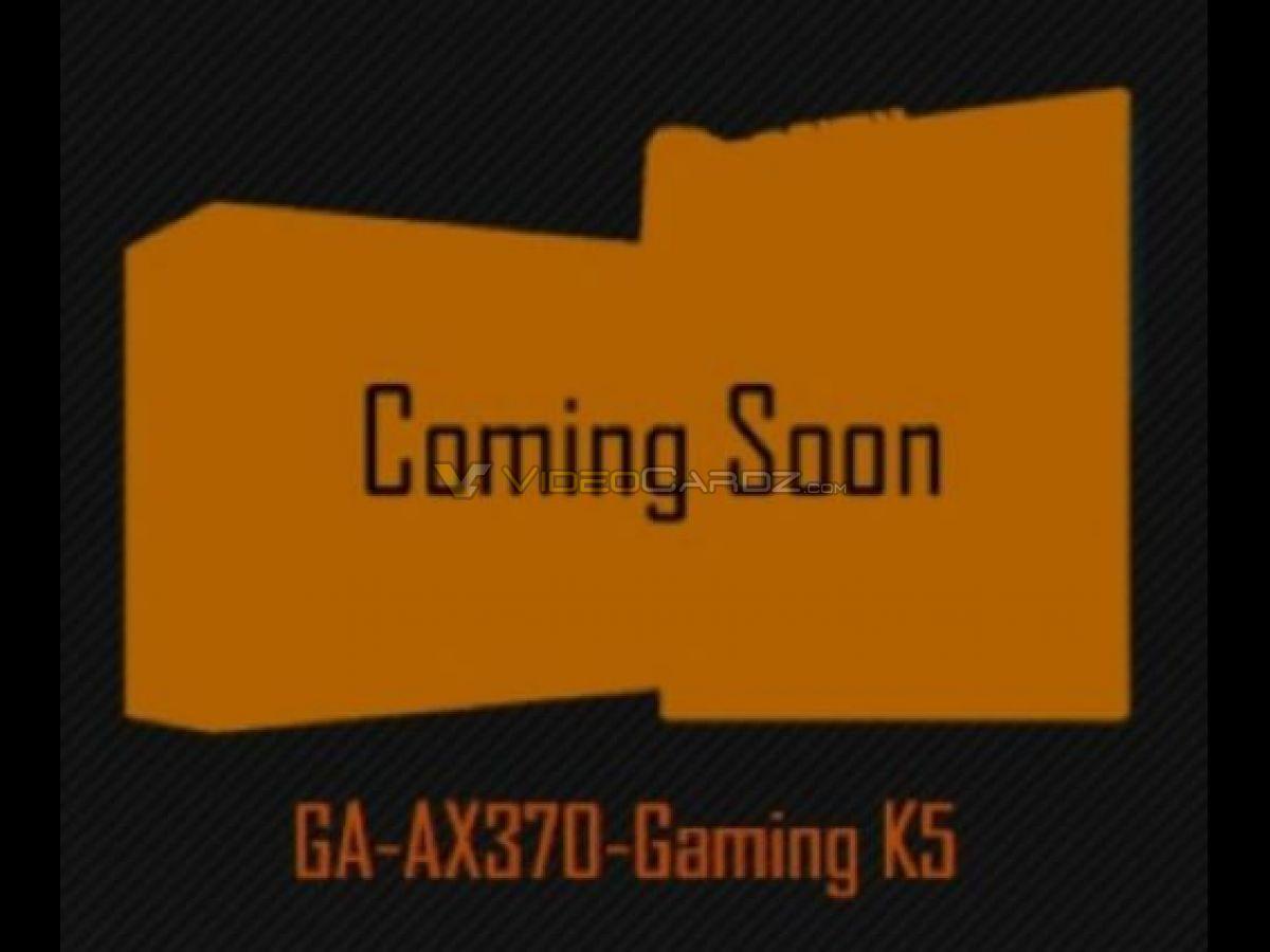GIGABYTE-AX370-AORUS-GAMING-K5.jpg
