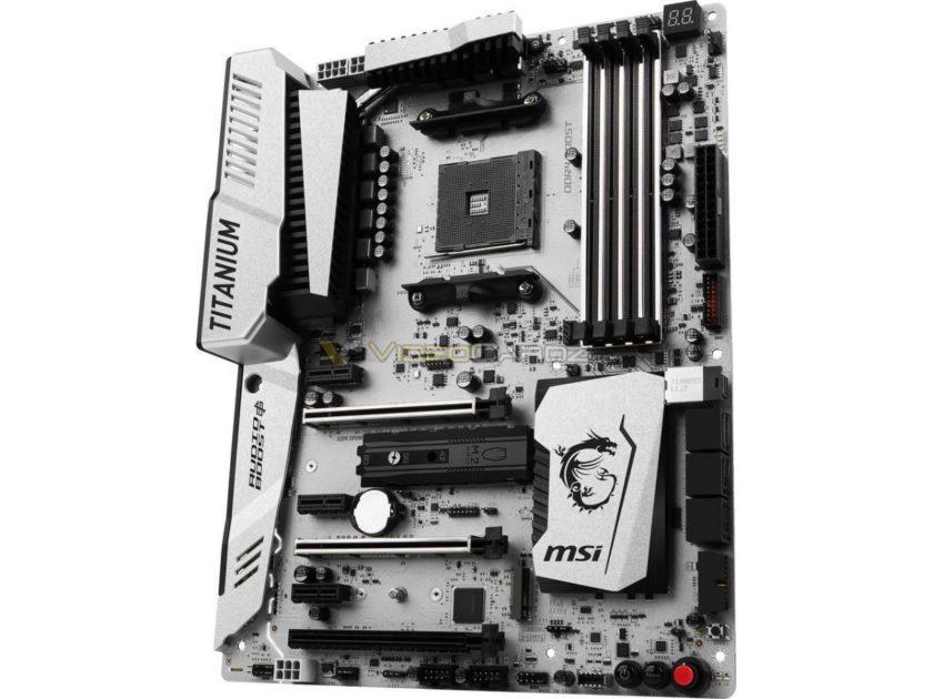 MSI-X370-XPOWER-GAMING-TITANIUM_3-840x630.jpg