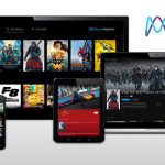 Movies Anywhere vereint Amazon, Google, iTunes und Vudu - So soll der Dienst funktionieren