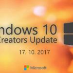 Windows 10: 'Kontakte'-Icon aus der Taskleiste entfernen und wieder hinzufügen