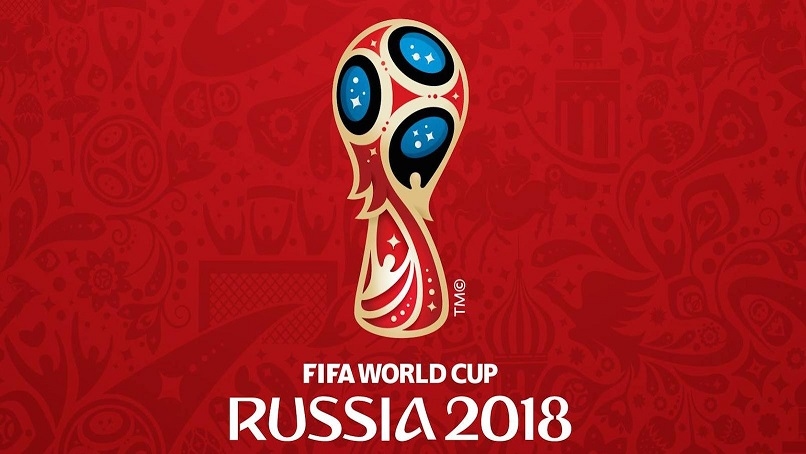 Fußball-WM-2018-Logo.jpg