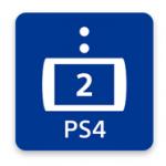 Smartphones und Tablets mit PS4 Second Screen für Android und iOS als zweites PS4 Display nutzen