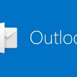 """Outlook sendet automatisch den Anhang """"Winmail.dat"""" mit - so verhindert man es"""