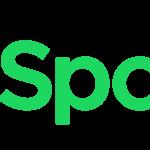 Spotify: Von allen Geräten mit einem Klick abmelden - so geht's