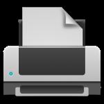 Windows 10: Drucker bei Druckauftrag automatisch einschalten lassen - so geht's