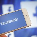 Facebook Kontakte, Gruppen oder Seiten am Desktop PC für 30 Tage stumm schalten? So geht's!