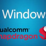 Windows 10 on ARM kommt noch dieses Jahr auch auf Qualcomm Snapdragon 845 CPUs