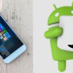 Wine 3.0 bringt Windows Programme auf Android Smartphones und Tablets mit x86 und ARM CPUs
