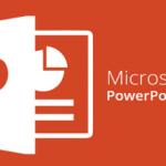 PowerPoint Einsteigertipp: Attribute für Formen auf andere Formen übertragen - So klappt es!