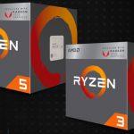 BIOS-Update für Ryzen 2000: diese Mainboards von ASUS, ASRock, Gigabyte und MSI erhalten aktualisierte AGESA-Version - UPDATE II