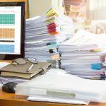 Ordnung im Dateienchaos behalten – so klappt es