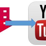 Google Play Movies Filme und Serien über YouTube Filme am Desktop PC nutzen? So geht's!