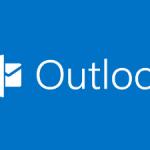 Microsoft Outlook E-Mails nur beim Durchsehen nicht automatisch als gelesen markieren? So geht's!