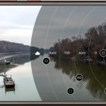 Nokia 6 (2018), Nokia 7 plus und Co.: deutsche Bedienungsanleitung der neuen Android-Smartphones