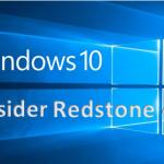 Windows 10 Insider-Build 17110: Microsoft Store lässt sich über einen PowerShell-Eintrag reparieren