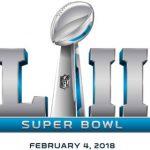 Super Bowl 2018: live im TV oder als Stream sehen - so geht es - UPDATE