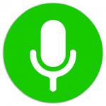 WhatsApp: Sprachnachrichten in Text konvertieren - so geht es