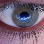 Facebook Gesichtserkennung für Fotos deaktivieren oder aktivieren am PC? So geht es!