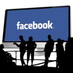 Windows Web Push Benachrichtigungen für Facebook komplett oder temporär deaktivieren