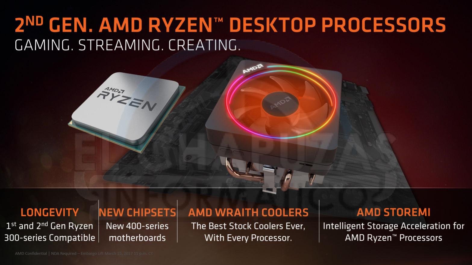 AMD-Ryzen-2000-tecnologias-1.jpg