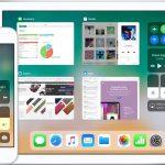 Apple iPhone und iPad: Soft Reset - Neustart nach Aufhängen geht so